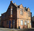 Masonic Hall, Rutherglen 2016-02-28.jpg