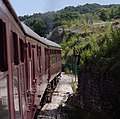 Matlock MMB 02A Peak Rail.jpg