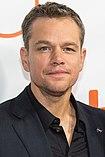 Matt Damon TIFF 2015.jpg