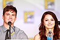 Matt Lanter & Aimee Teegarden.jpg