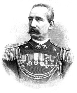 Matteo Albertone