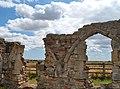 Mattersey Priory ruins.jpg
