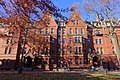 Matthews Hall - Harvard University - DSC01564.jpg