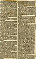 Matthias D.G. Archidux Austriæ (BM 1875,0710.3968 2).jpg