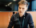 Matti Riitakorpi syyskuussa 2017.png