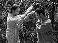 Mattia Baldi and master Zhaobaozhu.jpg
