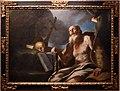 Mattia preti, san paolo eremita, 1675 ca. 01.jpg