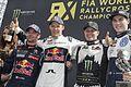 Mattias Ekström, FIA World Rallycross Championship, Rd 03 Mettet (26809276414).jpg
