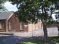 Mauchline Primary School - geograph.org.uk - 205156.jpg