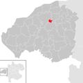 Mauerkirchen im Bezirk BR.png