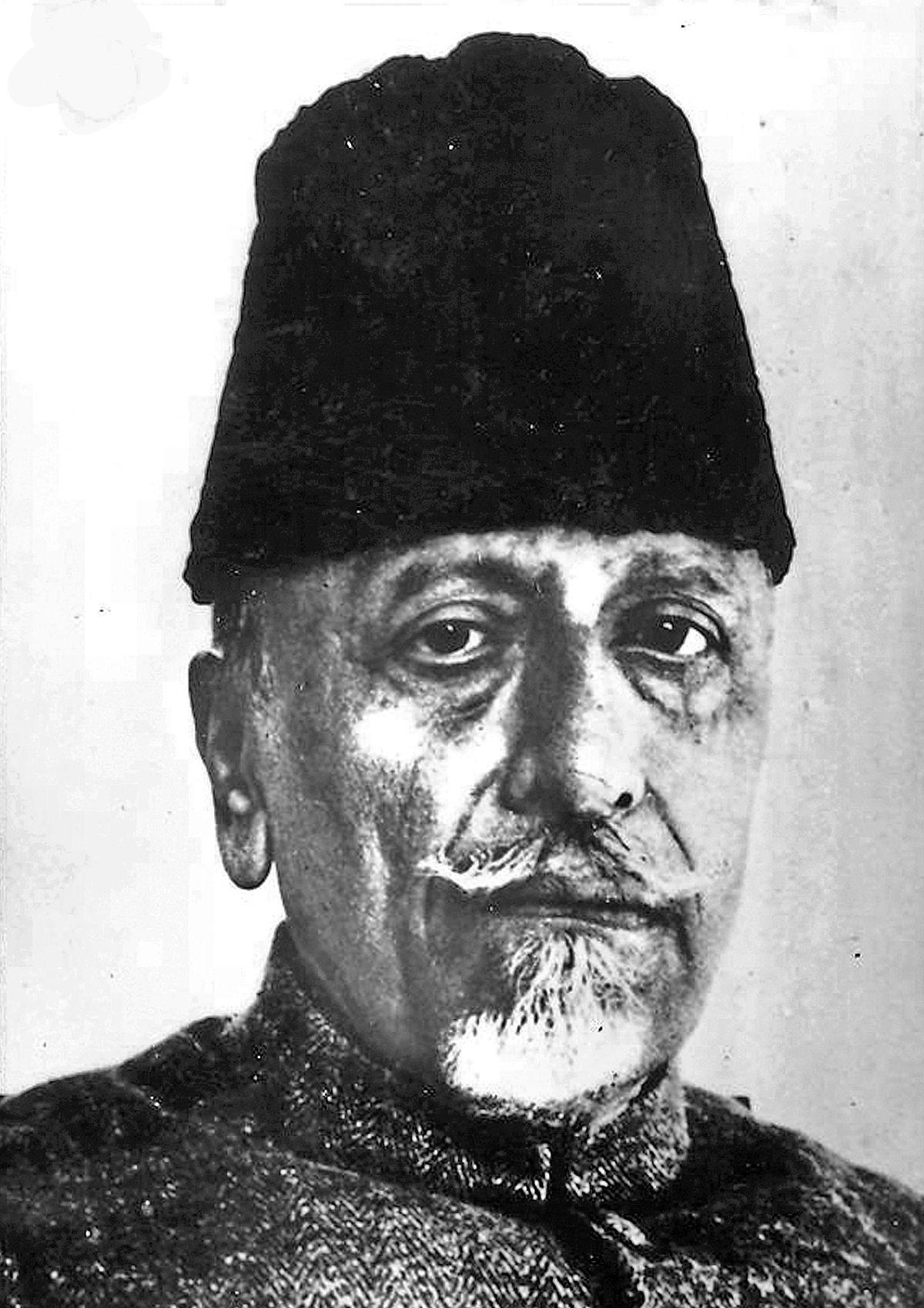 एक होते अब्दुल कलाम – Dr. APJ Abdul Kalam Information In Marathi