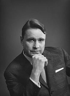Mauno Koivisto 9th President of Finland (1982–94)