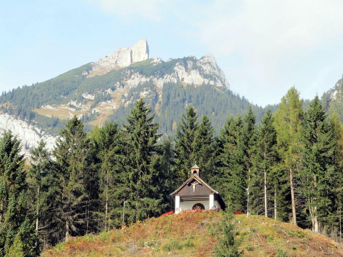 Skischulen und Skikurse in Maurach am Achensee, sterreich