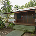 Mawamba Lodge-IMG 0782.JPG