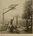 Maxim's Flight Experiment Apparatus - Cassier's 1895-04.png