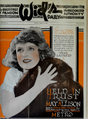May Allison in Held in Trust by John E. Ince Film Daily 1920.png