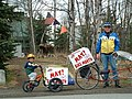 May bike month 007 (2378549052).jpg