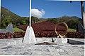 Mayari arriba CF9A6243.jpg