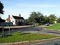 Maypole Green Colchester - geograph.org.uk - 63922.jpg