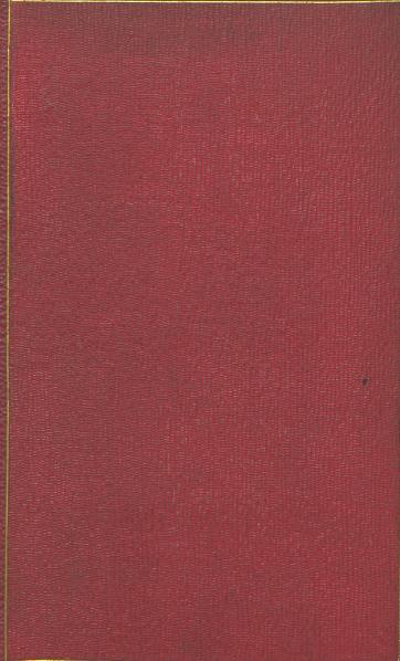File:McCosh, John - Advice to Officers in India (1856).djvu
