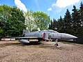 McDonnell Douglas F-4 Phantom II AF64745 photo 2.jpg