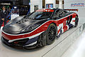 McLaren - MP4-12C GT3 - Mondial de l'Automobile de Paris 2012 - 202.jpg