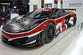 McLaren - MP4-12C GT3 - Mondial de l'Automobile de Paris 2012 - 202.jpg