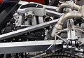 McLaren M838T (in MP4-12C chassis).jpg