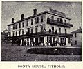 McLaurin(1902) pic.106 The PONTA-House, Pithole, PA.jpg