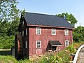 McNeel Mill.JPG