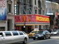Mcdonalds times sq.png