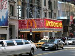 mcdonald s pierderea în greutate a ceo ului draga diva diva pierde in greutate