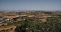 Mdina-IMG 1456.jpg