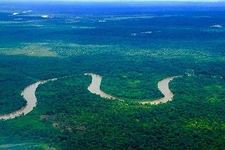 Meandros Del Río Atrato.jpg
