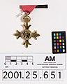 Medal, order (AM 2001.25.651-3).jpg