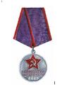 Medal trudovoj doblest.png