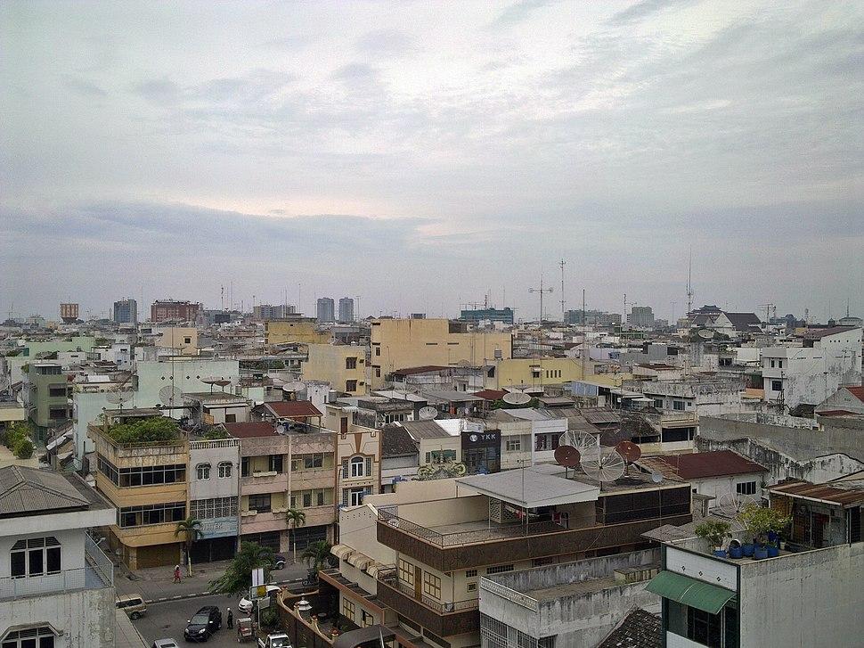 Medan20101024