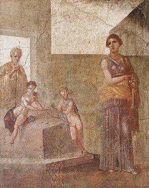 Medea children MAN Napoli Inv8977.jpg