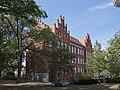 Medizinische Hochschule Brandenburg 1.jpg