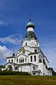 Medzilaborce - Orthodox Church 01.jpg
