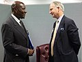 Meeting Cote d'Ivoire Foreign Minister (6169636231).jpg