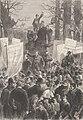 Meeting pour Tichborne à Hyde Park (Monde illustré, 1875-04-10).jpeg