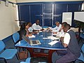 Meeting with Kentainer (7038500031).jpg