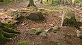 Megalithgrab Everstorfer Forst Nord 5.jpg