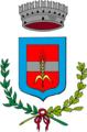 Megliadino San Vitale-Brazão.png