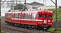 Meitetsu 7700 series 047.JPG
