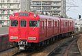 Meitetsu Mikawa Line 6000 series 3.JPG