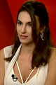 Mel Fronckowiak during an interview in November 2016 02.png