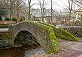Mellor Bridge, Marsden (3312484680).jpg