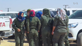 Members of the Raqqa Internal Security Forces 3.png